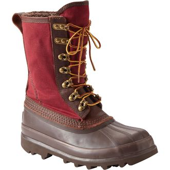 ed093760f Women's Slop Stopper Winter Boots | Duluth Trading Company