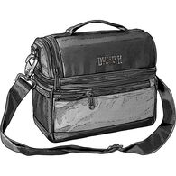 Slim's Lunch Box GRAY