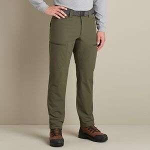 Men's Slim Fit Flexpedition Cargo Pants