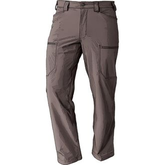 Men's Flexpedition Cargo Pants