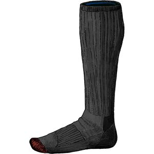 Men's Merino Wool Lightweight Compression Socks