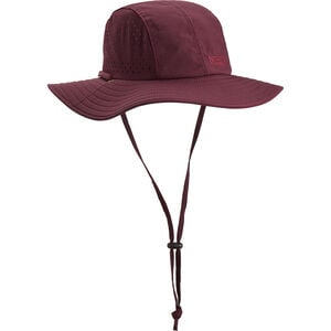 Women's Lightweight Crusher Bucket Hat