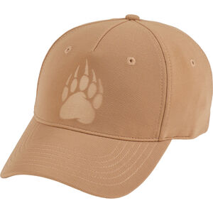 Men's Alaskan Hardgear About Face Ball Cap