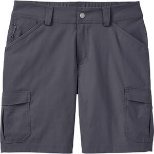 """Women's Dry on the Fly 10"""" Shorts"""