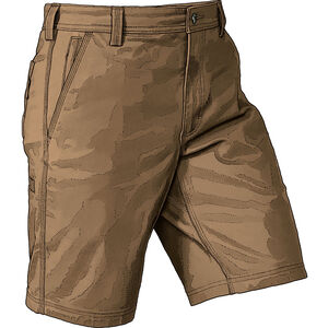 "Men's DuluthFlex Fire Hose Foreman 11"" Shorts"
