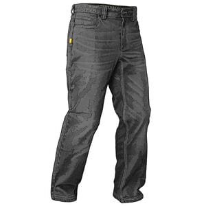 Men's Ballroom Double Flex Relaxed Fit Jeans