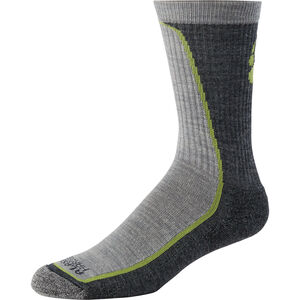 Men's Alaskan Hardgear Breakup Merino Socks