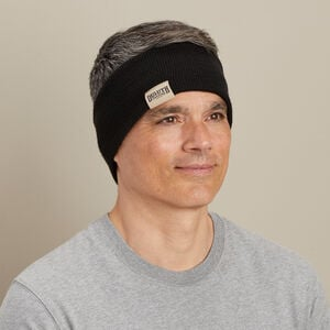 Tough Guy Headband