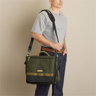 Contractor's HQ Bag
