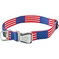 Cycle Dog Ecoweave Collar
