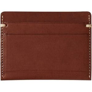 Best Made Leather Cardcase