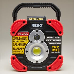 Tango Work Light