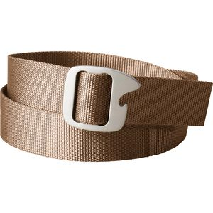 Men's Alaskan Hardgear Cold One Belt