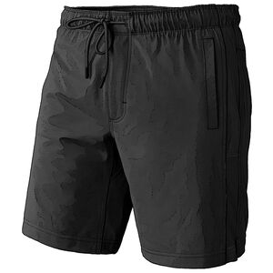 "Men's Bullpen Lined Corralling 9"" Shorts"