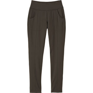 Women's Hot NoGa Slim Leg Pants