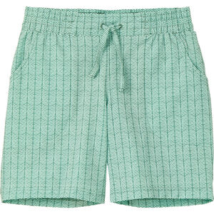 Women's Pier Genius Board Shorts