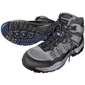 Men's Jackpine Hiker Boots
