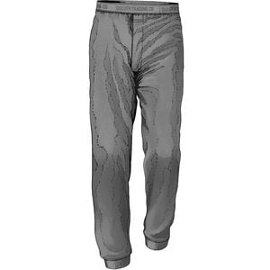 Men's Dang Soft Sleep Jogger Pants