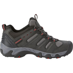 Men's KEEN Koven Low Waterproof Shoes