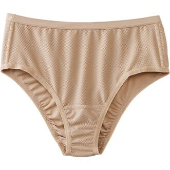 18299ab84331 Women's Plus Buck Naked Performance Briefs | Duluth Trading Company