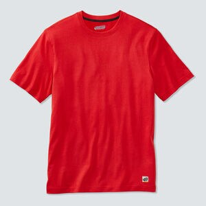 Men's 40 Grit Short Sleeve T-Shirt