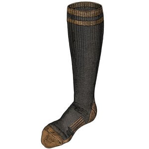 Men's Funk No! Copper Compression Socks