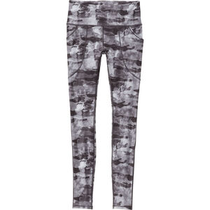 Women's NoGA Sculpting Leggings