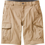 "Men's AKHG Gravel Bar 11"" Cargo Shorts"