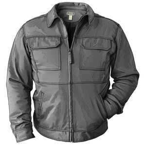Men's Everyday Work Jacket