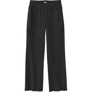 Women's NoGA Stretch Relaxed Fit Pants