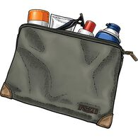Fire Hose Small Parts Bag - Large VINOLIV