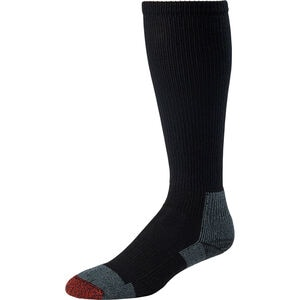 Men's 3-Pack Everyday Compression Socks