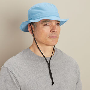 Men's Armachillo Bucket Hat