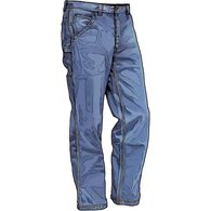Men's Ballroom Carpenter Jeans DENIM 032 032