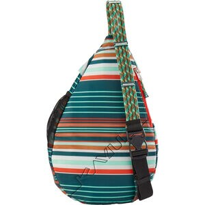 KAVU Ropesicle Cooler Bag