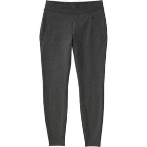 Women's Plus Wearwithall Ponte Knit Leggings