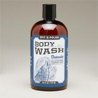 Spit & Polish Datenite Body Wash