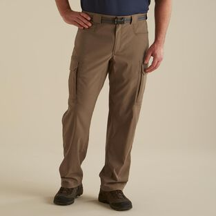 Men's DuluthFlex Dry on the Fly Cargo Pants