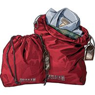 Duluth Trading Gift Bags RED MED