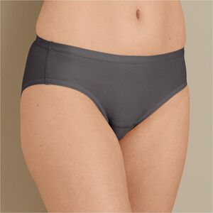 Women's Buck Naked Performance Hipster Underwear