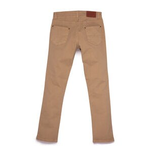 Men's Best Made Standard Grommet 5-Pocket Pants