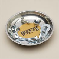 Duluth Trading Magnetic Parts Tray  HARVEST GOLD