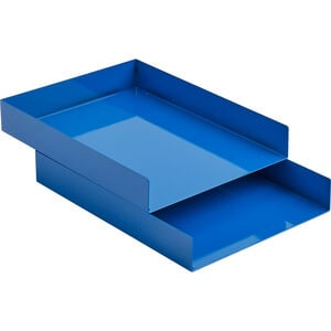 Best Made Spare Parts Stacking Tray