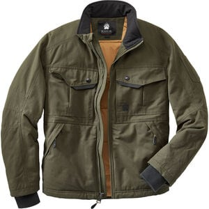 Men's AKHG Deadhorse Jacket