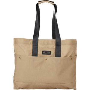 Duluth Reserve Tote
