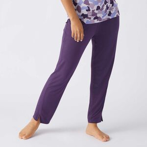 Women's Dang Soft Tapered Ankle Pant