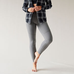 Women's Premium NoGA Leggings