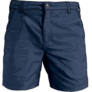 "Men's Overachino Standard Fit 9"" Shorts"
