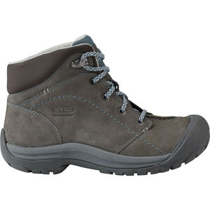 Women's KEEN Kaci Waterproof Winter Boots