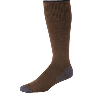 Men's Sockwell Elevation Firm Compression Socks